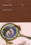 The Night Pavilion - Naomi Foyle