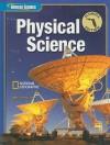 Physical Science, Florida Edition - Glencoe/McGraw-Hill
