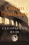 Cleopatra's Heir - Gillian Bradshaw