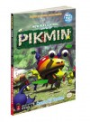 Pikmin: Prima Official Game Guide - David Hodgson