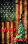 Home of the Brave, Part 1 - Michael Kleen