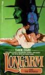 Longarm and the Wendigo - Tabor Evans
