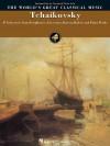 Tchaikovsky: Piano Solo - Pyotr Ilyich Tchaikovsky, Richard Walters, Blake Neely