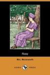 Rosy (Dodo Press) - Mrs. Molesworth