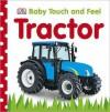 Tractor - Dawn Sirett, Charlie Gardner