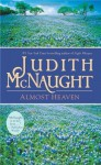 Almost Heaven (Sequels #3) - Judith McNaught