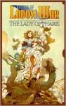 Record Of Lodoss War Lady Of Pharis Book 1 (Record of Lodoss War (Graphic Novels)) - Ryo Mizuno, Akihiro Yamada, Ryu Mizuno