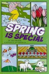 Spring Is Special - Cari Meister, Jim Lingenfelter