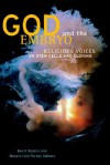 God and the Embryo: Religious Voices on Stem Cells and Cloning - Brent Waters