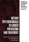 Dietary Phytochemicals in Cancer Prevention and Treatment - American Institute for Cancer Research