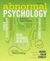 Abnormal Psychology (2nd Edition) - Deborah C. Beidel, Cynthia M. Bulik, Melinda A. Stanley