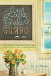 Little Gale Gumbo - Erika Marks