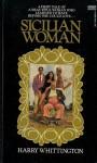 Sicilian Woman - Harry Whittington