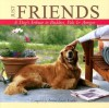 Just Friends - Bonnie Louise Kuchler