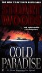 Cold Paradise - Stuart Woods