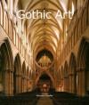 Gothic Art - Victoria Charles, Klaus H. Carl, Klaus H Carl