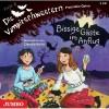 Bissige Gäste im Anflug (Die Vampirschwestern #6) - Franziska Gehm