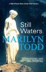 Still Waters - Marilyn Todd