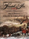 The Scratch of a Pen: 1763 and the Transformation of North America (Pivotal Moments in American History) - Colin G. Calloway
