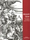 Albrect Durer - Albrecht Dürer