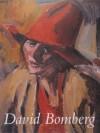 David Bomberg: Exhibition Catalogue - Richard Cork
