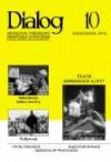 Dialog, nr 10 / październik 2005 - Redakcja miesięcznika Dialog