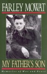 My Father's Son (General Series) - Farley Mowat