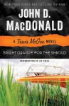 Bright Orange for the Shroud: A Travis McGee Novel - Lee Child