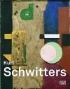 Kurt Schwitters - Roger Cardinal, Kurt Schwitters