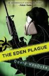The Eden Plague - David VanDyke