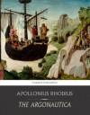The Argonautica - Apollonius Rhodius