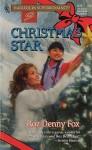 Christmas Star - Roz Denny Fox