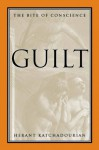 Guilt (Stanford General Books) - Herant Katchadourian