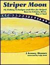 The Striper Moon - J. Kenney Abrames, Lefty Kreh