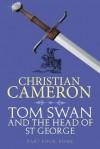 Rome - Christian Cameron