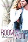 Room for More - Beth Ehemann