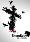 Skendleby - Nick   Brown