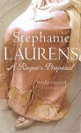 A Rogue's Proposal (Cynster, #4) - Stephanie Laurens