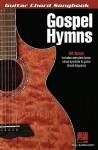 Gospel Hymns - Hal Leonard Publishing Company