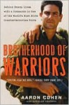 Brotherhood of Warriors - Aaron Cohen, Douglas Century