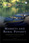 Markets and Rural Poverty: Upgrading in Value Chains - Jonathan Mitchell, Christopher Coles