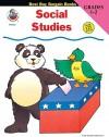 Best Buy Bargain Books: Social Studies, Grades 1-2 - School Specialty Publishing