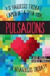 Pulsacions - Javier Ruescas