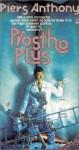 Prostho Plus - Piers Anthony