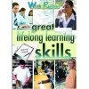 Great Lifelong Learning Skills - Jeanne Nagle