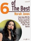 Norah Jones: (Piano, Vocal, Guitar) - Norah Jones