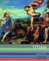 Titian - Norbert Wolf