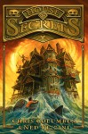 House of Secrets - Chris Columbus, Ned Vizzini, Greg Call