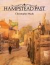 Hampstead Past - Nicholas Wade