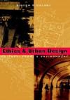 Ethics Urban Design - Gideon S. Golany